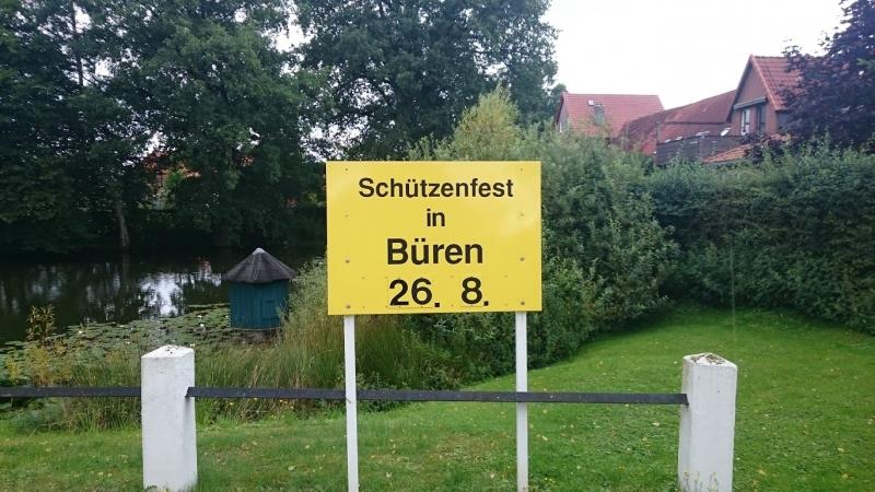 Schützenfest_Büren_0817