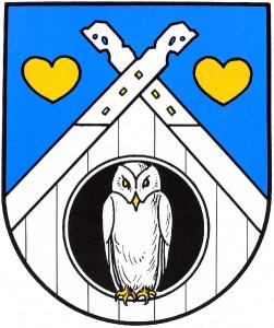 Bürener Wappen
