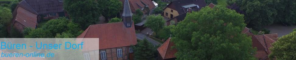 bueren-online.de