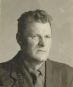Rudolf Beermann